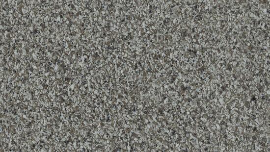 多层复合PVC地板 TOPAZ 70