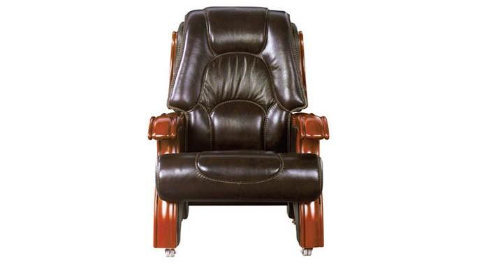 稳固实木班椅