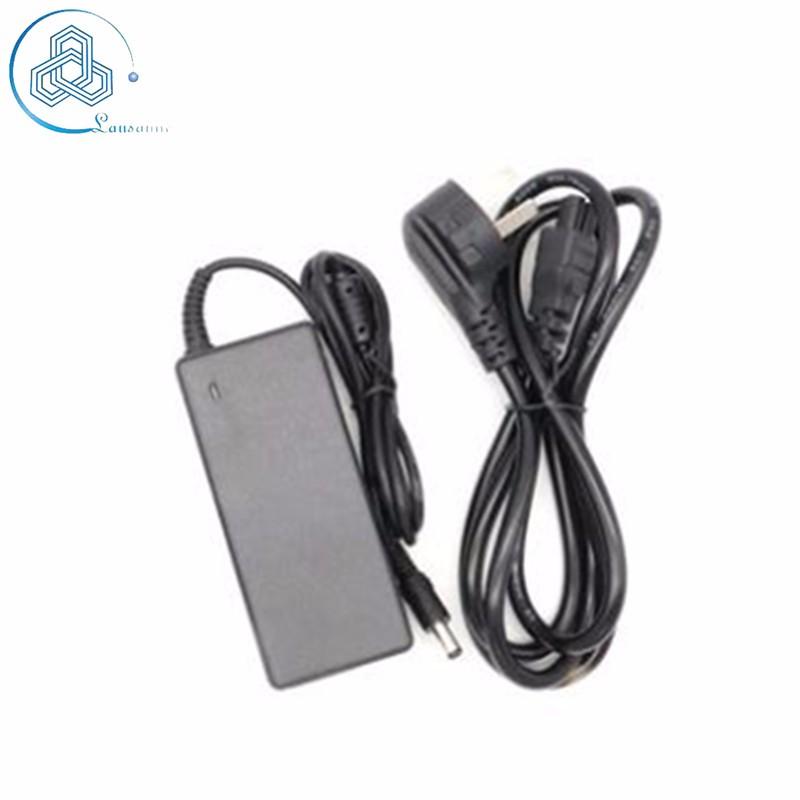 电源适配器 国产充电器