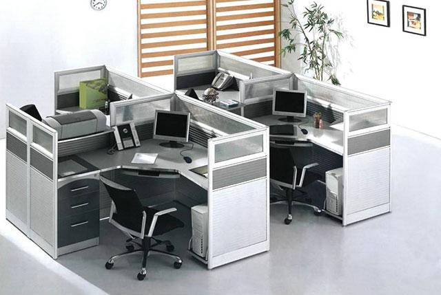 废旧办公设备回收