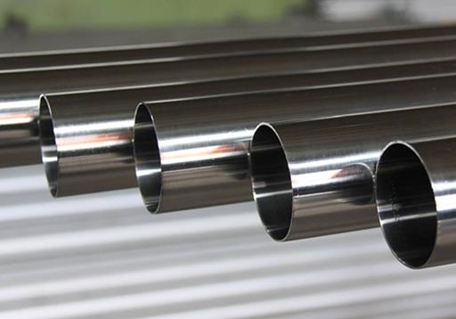 怎样增强西安不锈钢管的耐腐蚀性?