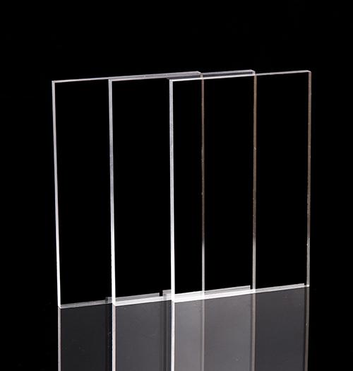 有机玻璃板材批发