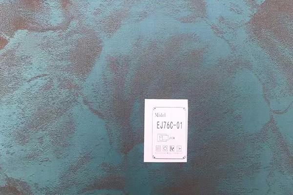 EJ76C-01
