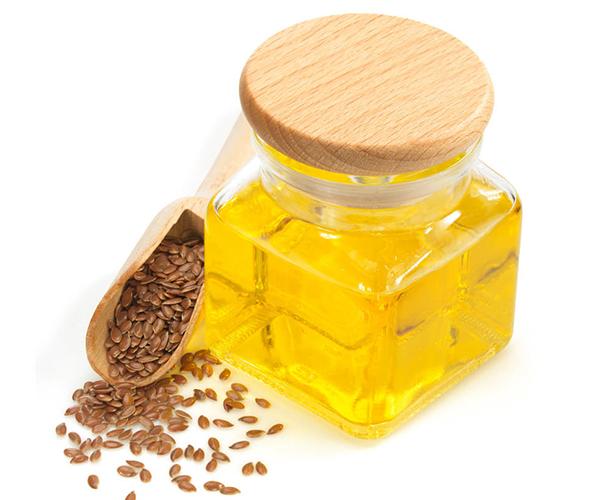 亚麻籽油虽好,但是也要注意一些问题?