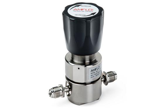 不锈钢板减压器安全性应用标准的操作