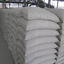 农村建房中水泥速凝剂是什么?给大家详细介绍下它的用法