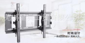 液晶电视架小身材大用途
