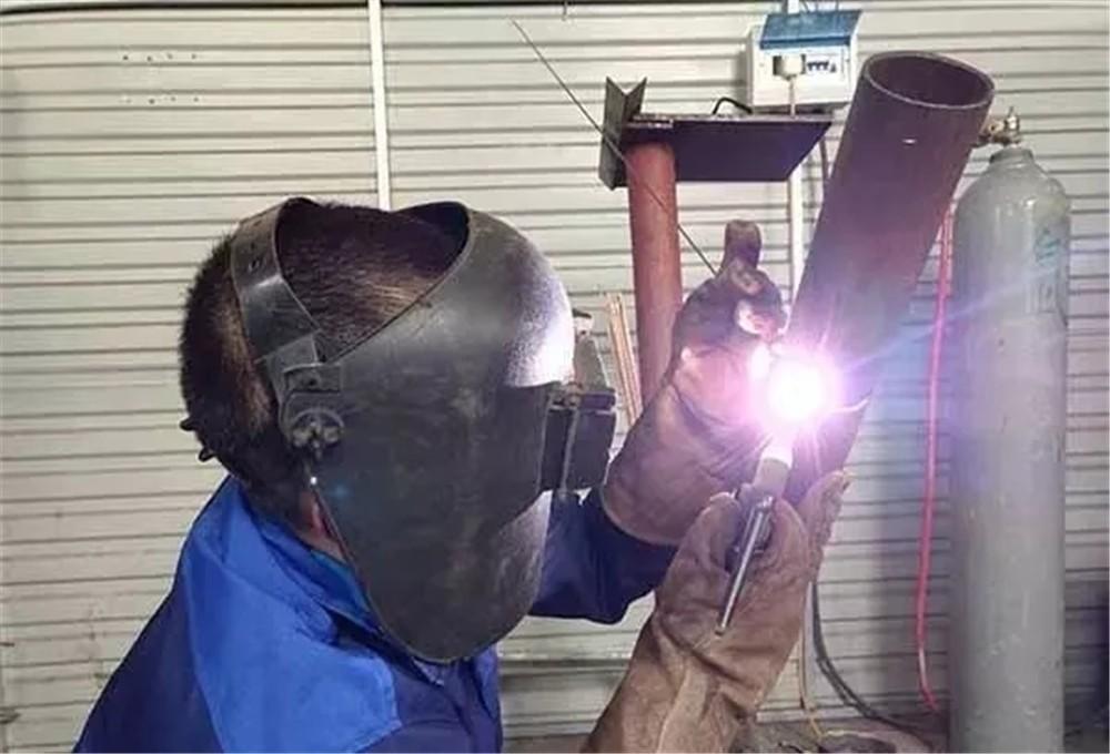 這17種焊接方法,你都知道嗎?