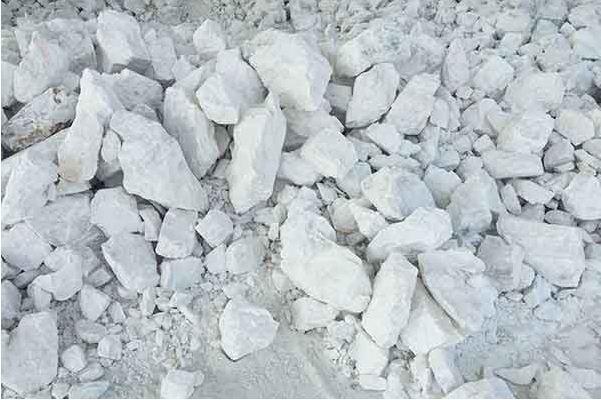 碳酸钙作为填充料有哪些优势