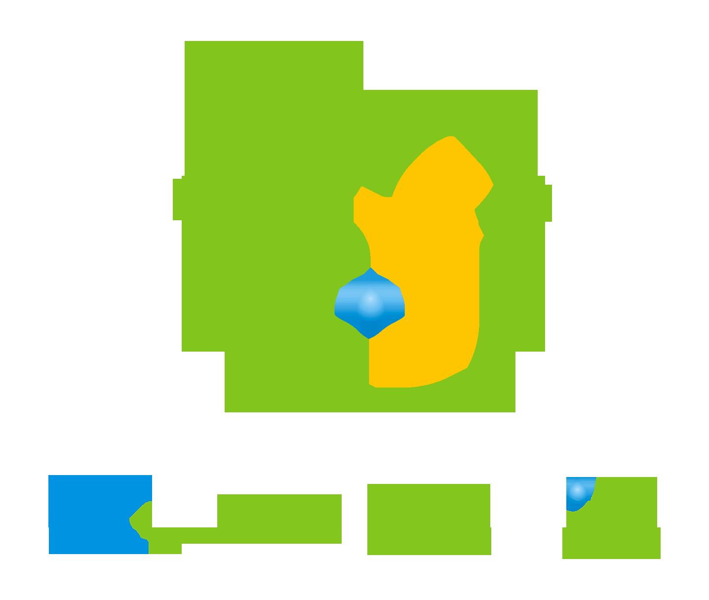 宁夏弘茂科技有限公司