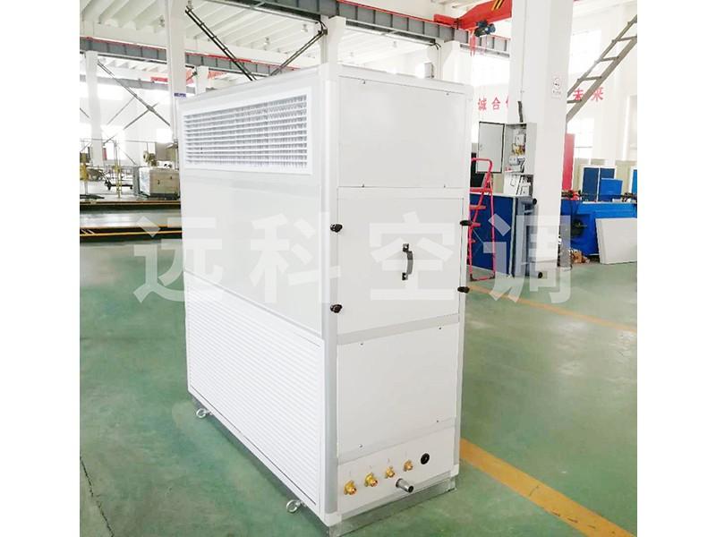 空调箱系列