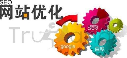 老域名有利于网站优化吗?听听云南网站优化人员分析