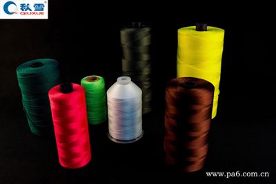 十大高性能锦纶6改性纤维