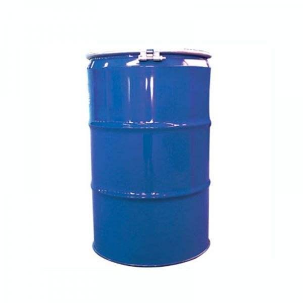 溶剂型烤漆用丙烯酸树脂 GW-5014