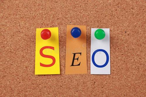 网站的站内优化有哪些重点?