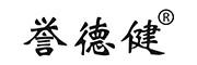青岛德誉健生物科技有限公司