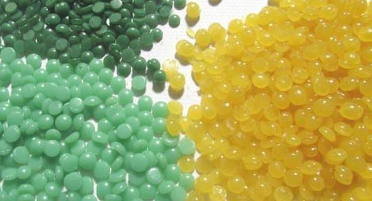 中温蜡在国内外生产精密铸件的主流技术中起到的作用
