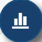 青岛企业知识产权价值评估与经营