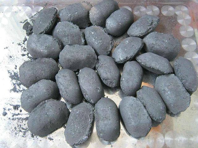 硅碳发热剂