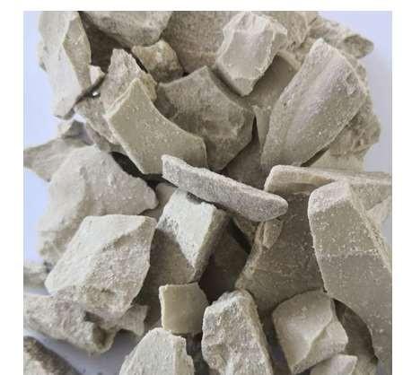 蒙脱石在饲料中有着哪些作用