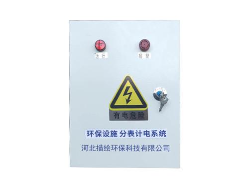 分表计电生产厂家剖析购买数显仪表有什么常见问题?