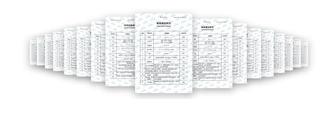 51项专利工艺技术 / 刷新中装工程工艺标准