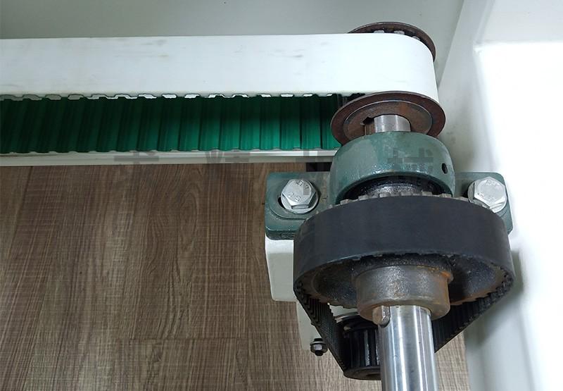 DF-5Ⅲ全移动电脑绗缝机