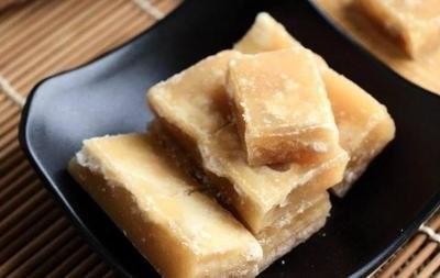 梨花膏的起源