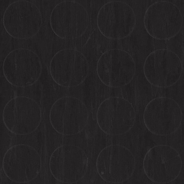 同质透心PVC地板 ATC 2000