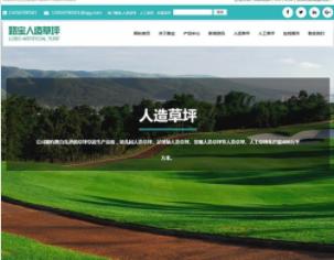 网络推广就是以扬州企业产品或服务为核心内容?
