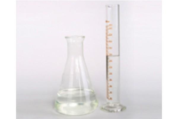 水性清洗防锈剂