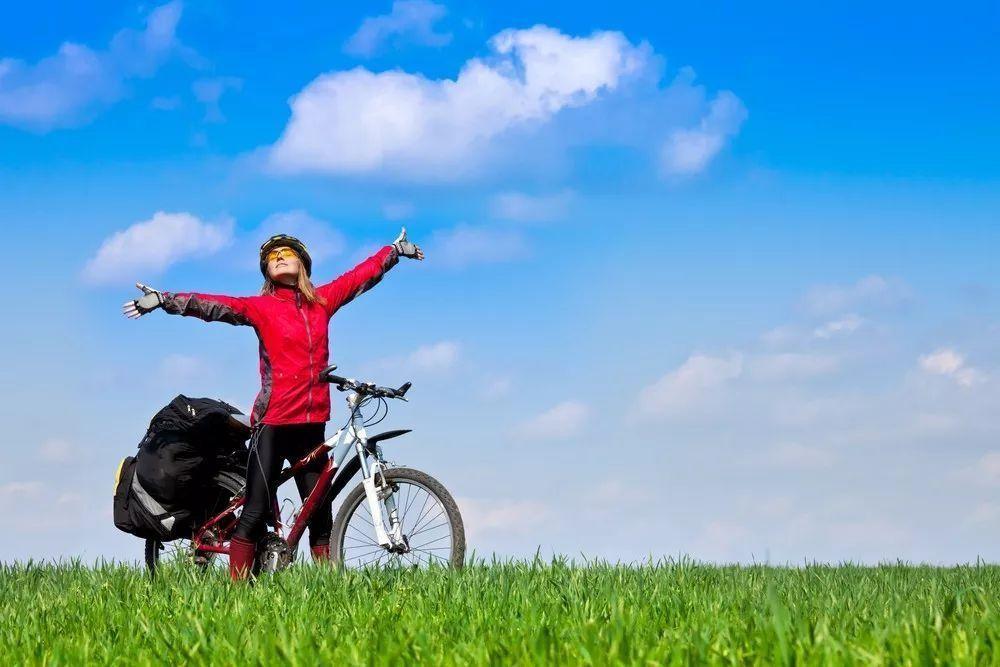 英国研究表明骑自行车运动可改变透析患者的心脏健康