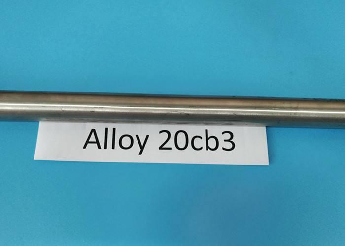 Alloy20cb-3