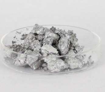 铝银浆对汽车原厂漆的作用