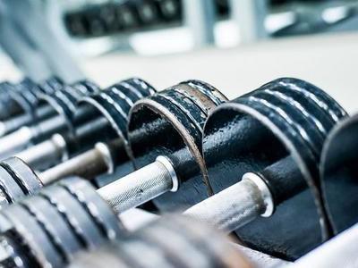 健身俱乐部私教团队整体业绩如何提高