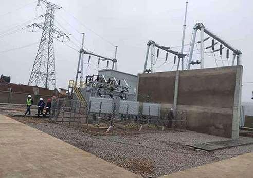 水电工程承包应注意的要点