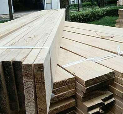 用杉木板做环保家具怎么样