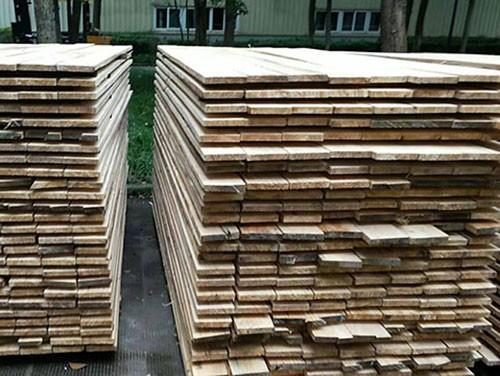 杉木板厂家