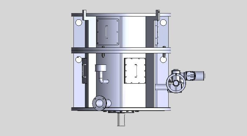 永磁同步电机伺服调速系统的现状与未来方向