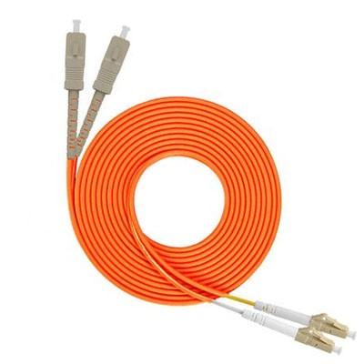 兰州光纤回收