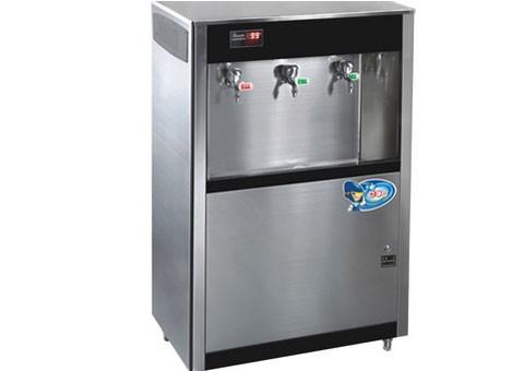 JN-3H(2010款)温热直饮机