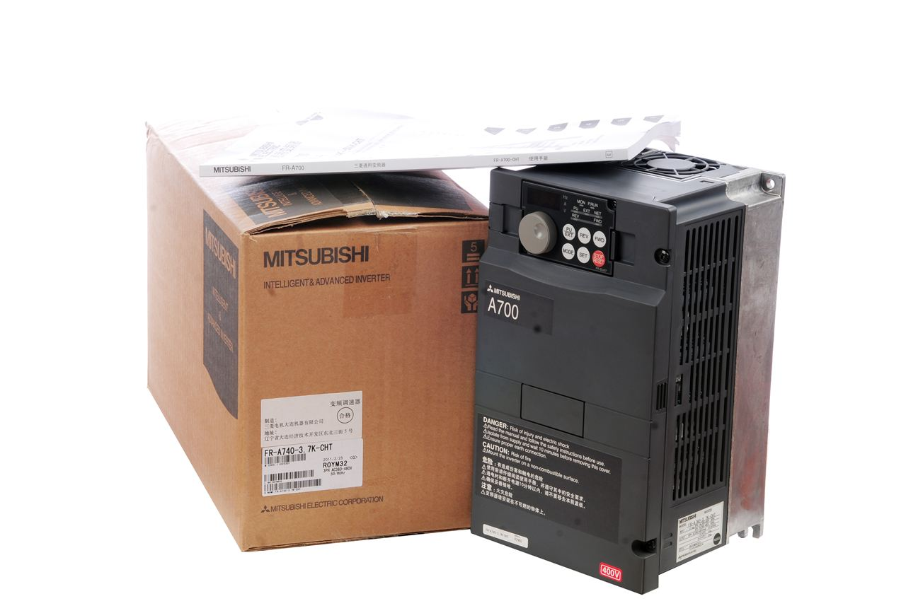 高价位变频器回收旧变频器回收