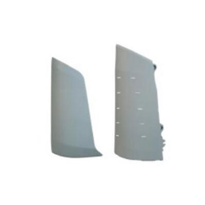 H3 ETX年度型装饰角板(内外)
