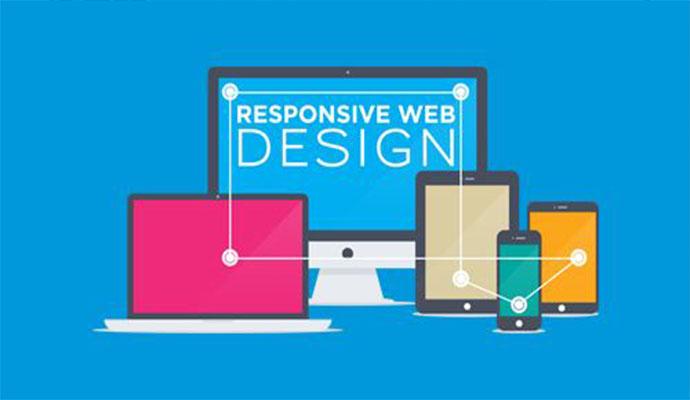 网站建造公司谈老域名对网站优化的好处