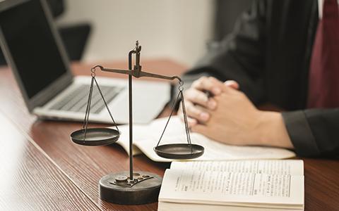 企业法律服务