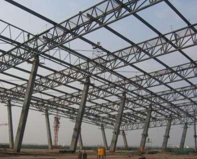用于空间管桁架中次桁架的贯口检查装置及方法与流程
