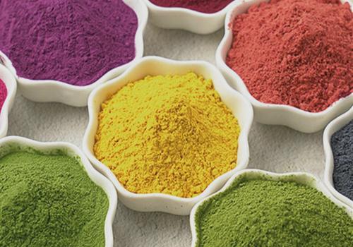 果蔬粉的功效與作用是什么?
