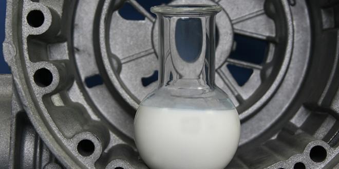 铸造润滑油