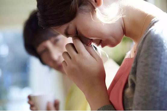 有过宫外孕经历,做可以避免再次发生吗?