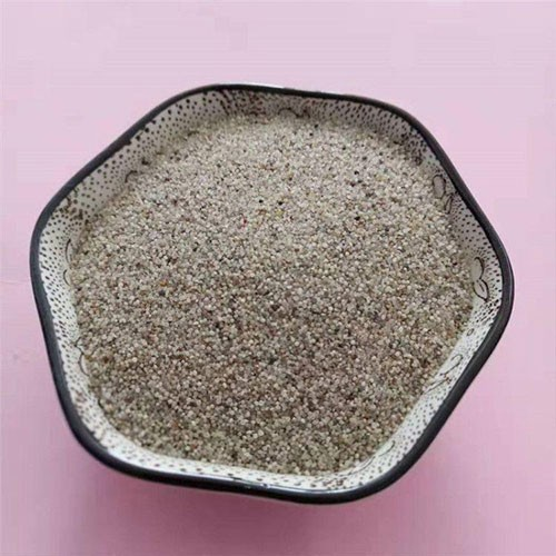 真石漆专用砂